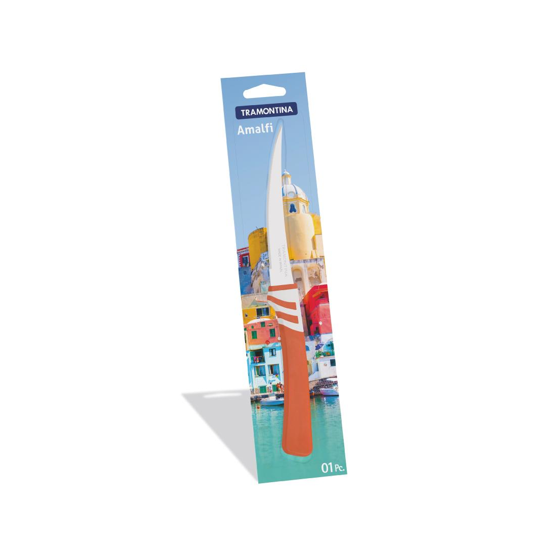 Круглые разделочные доски с ручкой